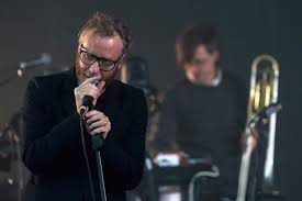 the national maybe not cat power cover stereogum