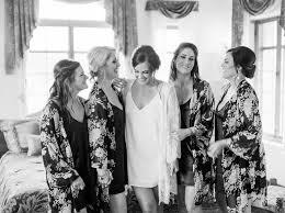 wedding photographers denver ranch castle wedding photography denver colorado
