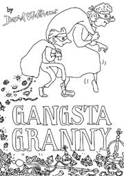 gangsta coloring pages resources u003e cork city libraries