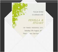 proper wedding invitation wording wedding invitation wording addressing modern envelopes