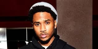suing this fan is reportedly suing trey songz after reported strip club