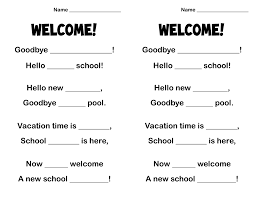 thanksgiving cloze back to freebie and new letter sound mats mrs