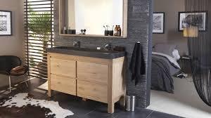 chambre salle de bain dressing suite parentale avec salle de bain et dressing simple gallery of
