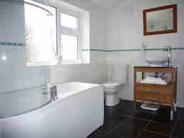 bathroom wallpaper border ideas bathroom wallpaper border complete ideas exle