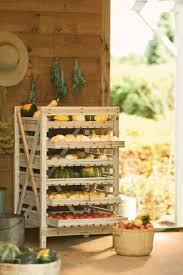 107 best santa u0027s toyshop images on pinterest gardening garden