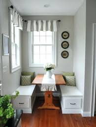 small kitchen dining ideas kitchen dining room design small kitchen and dining room design