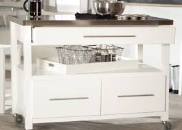 diy portable kitchen island kitchen cool amazing movable kitchen island designs and ideas