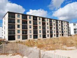 2 Bedroom Condo Ocean City Md by 2br Condo Vacation Rental In Ocean City Maryland 12221