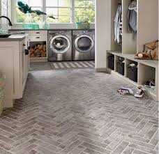 the best flooring options for every style and budget