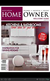 Interior Decorating Magazines South Africa by 25 Best House U0026 Garden Issues I U0027ve Art Directed Images On