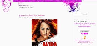 worldfree4u com free download 300mb dual audio movies online hd