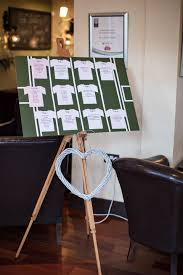 wedding seating plan cards table plans wedding and wedding seating