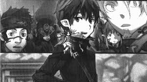 Sword Art Online Light Novel Sword Art Online U0027s Fourth Arc Is Both Heartbreaking And Beautiful