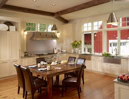 kitchen designers atlanta