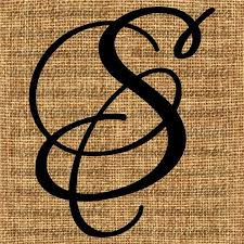 the 25 best letter s tattoo ideas on pinterest letter d tattoo