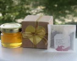 party favors for weddings honey wedding favors gifts from vancouver bc by luluislandhoney