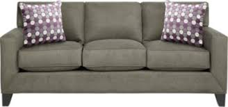 Rooms To Go Sleeper Loveseat Sullivan Granite Sleeper Sofa Sleeper Sofas Gray