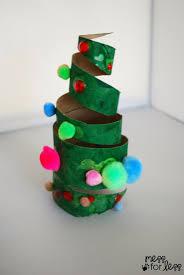 uncategorized gallery ks cmscrft swncrdasy christmas crafts