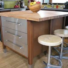 Costco Kitchen Island Furniture Stunning Costco Bar Stools For Your Choice Furniture