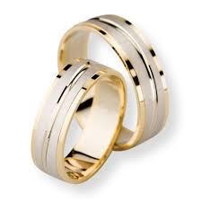 verighete de aur verighete aur bt c50