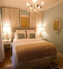 The Best Interior Paint Colors For Small Bedrooms Jerry Enos - Best colors for small bedrooms