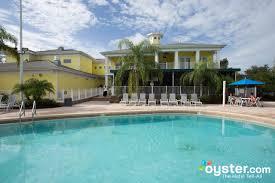 Map Of Davenport Florida by Map Of Bahama Bay Resort Orlando Davenport Oyster Com