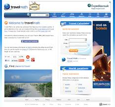 travel math images Optimizes your travel costs hospitality daily png