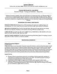 experience resume for production engineer production engineer sample resume u2013 reflection pointe info
