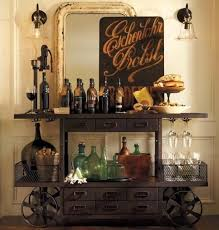 home bar decoration home bar decor idee di design per la casa badpin us