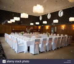 wedding reception setup ideas images wedding decoration ideas