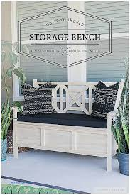 storage benches and nightstands awesome bench seats with storage