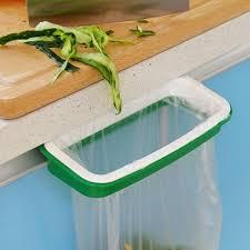 Popular Bathroom Trash BagsBuy Cheap Bathroom Trash Bags Lots - Bathroom trash bags