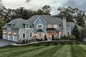 Houses For Sale Homes For Sale In Hummelstown Brownstone Real Estate Company