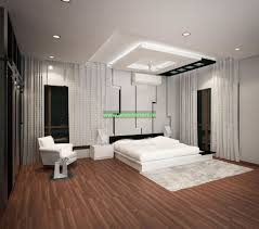 interior designer salary residence design interior apartment interior designers in bangalore residence