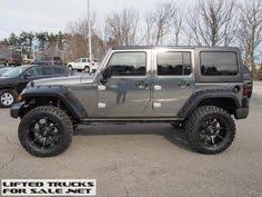2009 jeep wrangler wheels 2009 jeep wrangler lifted army green 4x4 it s a jeep thing