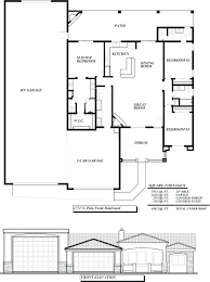 log home floor plans with garage garage home floor plans floor plans 2 story home designs log home