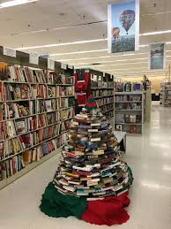 Christmas Tree Books by The World U0027s Best Photos Of Book And Used Flickr Hive Mind