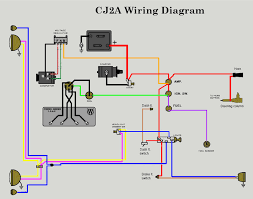 wiring diagram 1994 honda accord dashboard 1994 pontiac grand