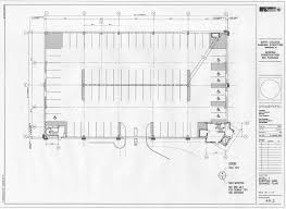 parking lot floor plan gallery of new taipei city museum of art proposal design