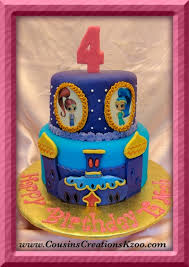 shimmer and spice cake cousin u0027s creations birthday cakes for gals