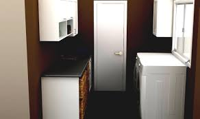 how to design laundry cabinets small room the best home design