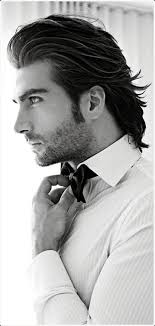 chicos model hair style 80 dynamic wedding hairstyles for men