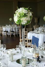 gold vases centerpieces for wedding on sale cheap 26260 gallery