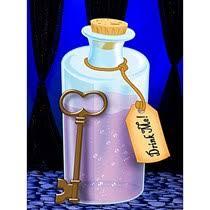 Alice In Wonderland Baby Shower Decorations - shop alice in wonderland decorations u0026 party supplies shindigz