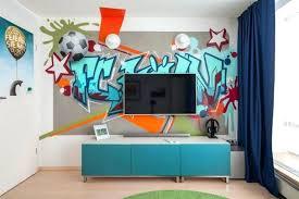 zuhause im gl ck wandgestaltung graffiti fur zuhause eller neue graffiti kunst fa 1 4 r die