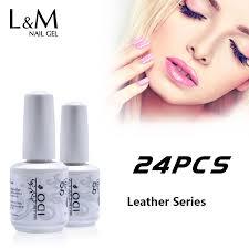 online buy wholesale nice nail polish colors from china nice nail