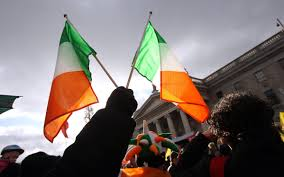 ireland u0027s recovery has nothing to do with austerity u2013 foreign policy
