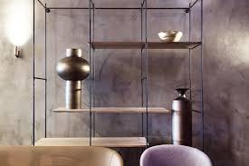 home interior design melbourne interior design melbourne meme melbournememe melbourne