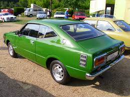 toyota coupe 1979 corolla sr coupe the best stuff in the world pinterest