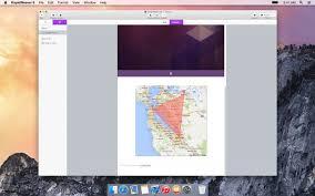 Maps Google Com San Jose google maps rapidweaver stack by joeworkman u2014 rapidweaver community